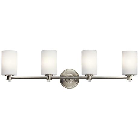 minka lavery bathroom lighting lamps plus. Black Bedroom Furniture Sets. Home Design Ideas