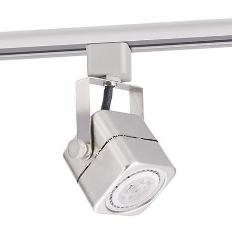 halo track lighting lamps plus. Black Bedroom Furniture Sets. Home Design Ideas