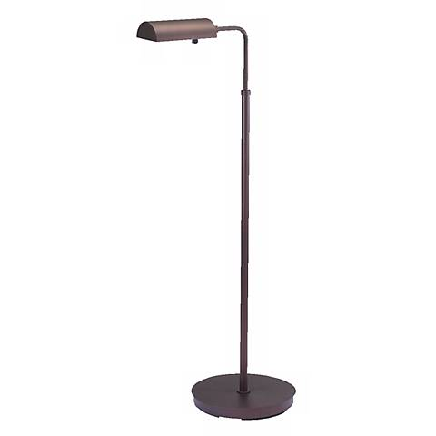 House of Troy Generation Pharmacy Lamp in Chestnut Bronze