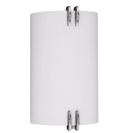 """Century 12 1/2"""" High Fluorescent Outdoor Wall Sconce"""