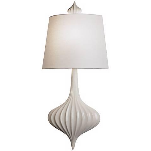 Wall Sconces Lamps Plus : Jonathan Adler 27