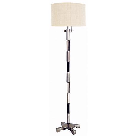Frederick Cooper Artemis VI Floor Lamp