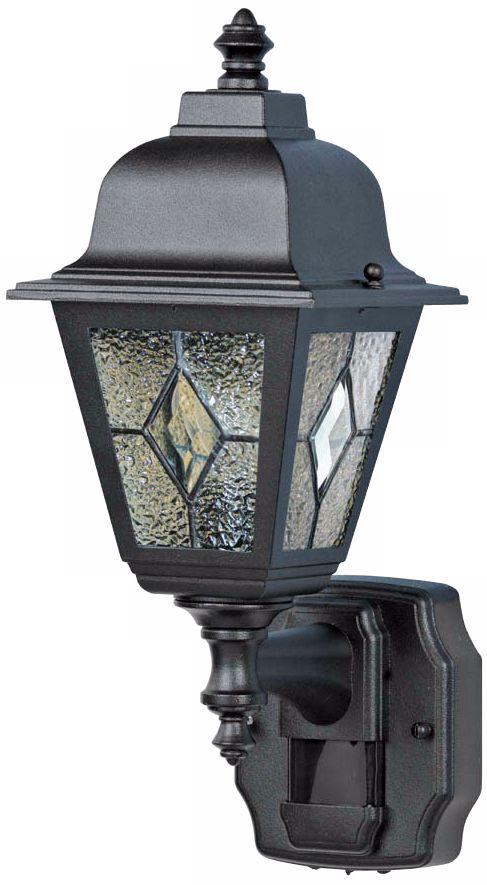 Motion Sensor Outdoor Light FixturesLamps Plus