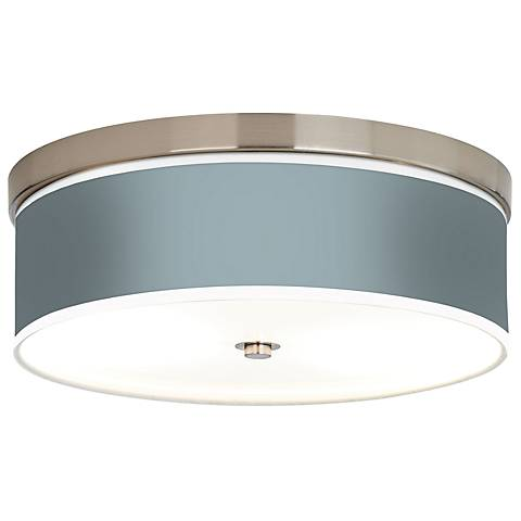 Aqua-Sphere Energy Efficient Ceiling Light