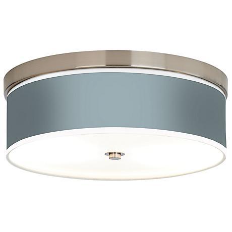 Aqua-Sphere Energy Efficient Ceiling Light