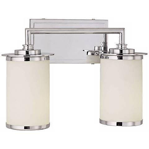 Bronze Bathroom Lighting Fixtures Lamps Plus