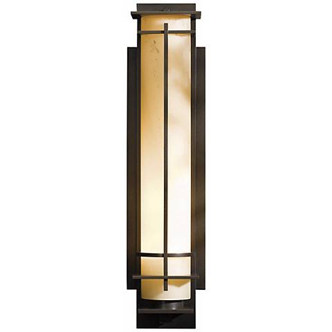 "Hubbardton Forge After Hours 27"" High Energy Efficient Light"