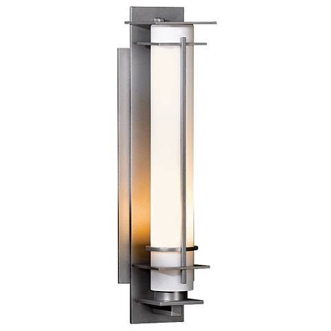 "Hubbardton Forge After Hours Energy Effct 15 3/4"" High Light"