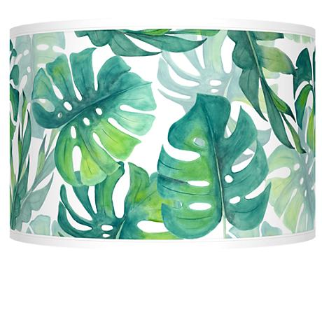 Tropica Giclee Shade 12x12x8.5 (Spider)