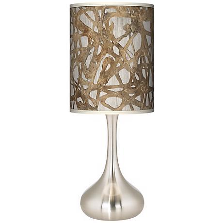 desk lamps on sale best prices selection lamps plus. Black Bedroom Furniture Sets. Home Design Ideas