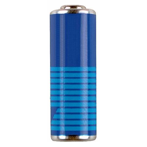 Wireless Door Chime A-23 12 Volt Battery