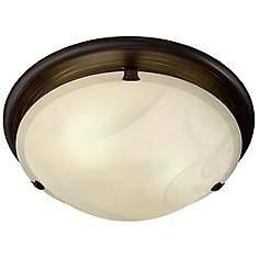 Bathroom Exhaust Fans and Lights | Lamps Plus