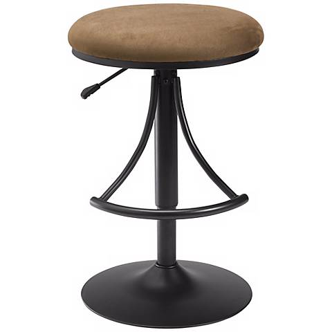 Barstools Quality Bar Amp Counter Height Stools Lamps Plus