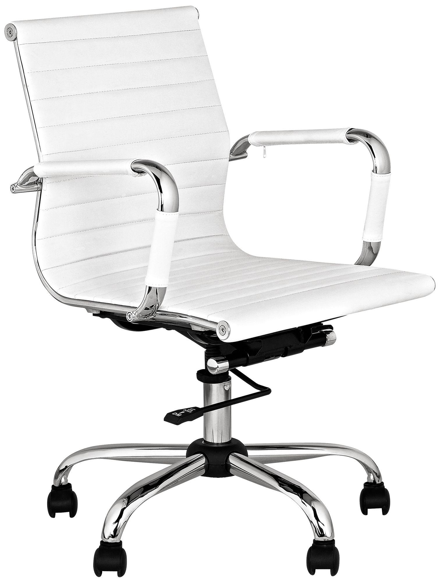 Swivel Desk Chair Vintage Shaw Walker Propeller Swivel fice