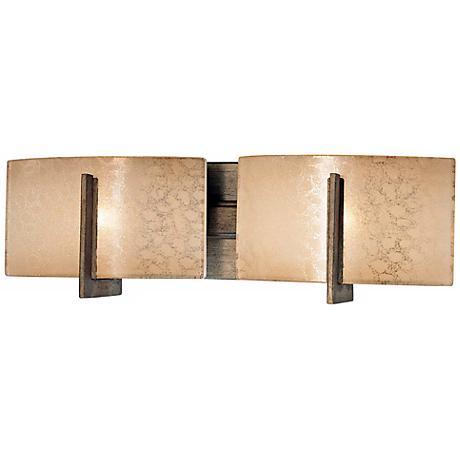 "Minka Clarte Collection 17 3/4"" Wide Bathroom Wall Light"