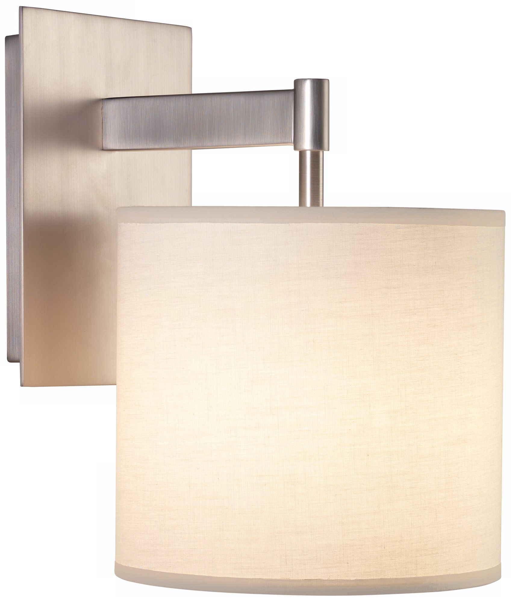 Lowes Electric Wall Sconces : Plug In Wall Sconce.Wall Sconce Plug In Wall Sconces Lowes Lowes Wall Lamps. Cedar U0026 Moss ...