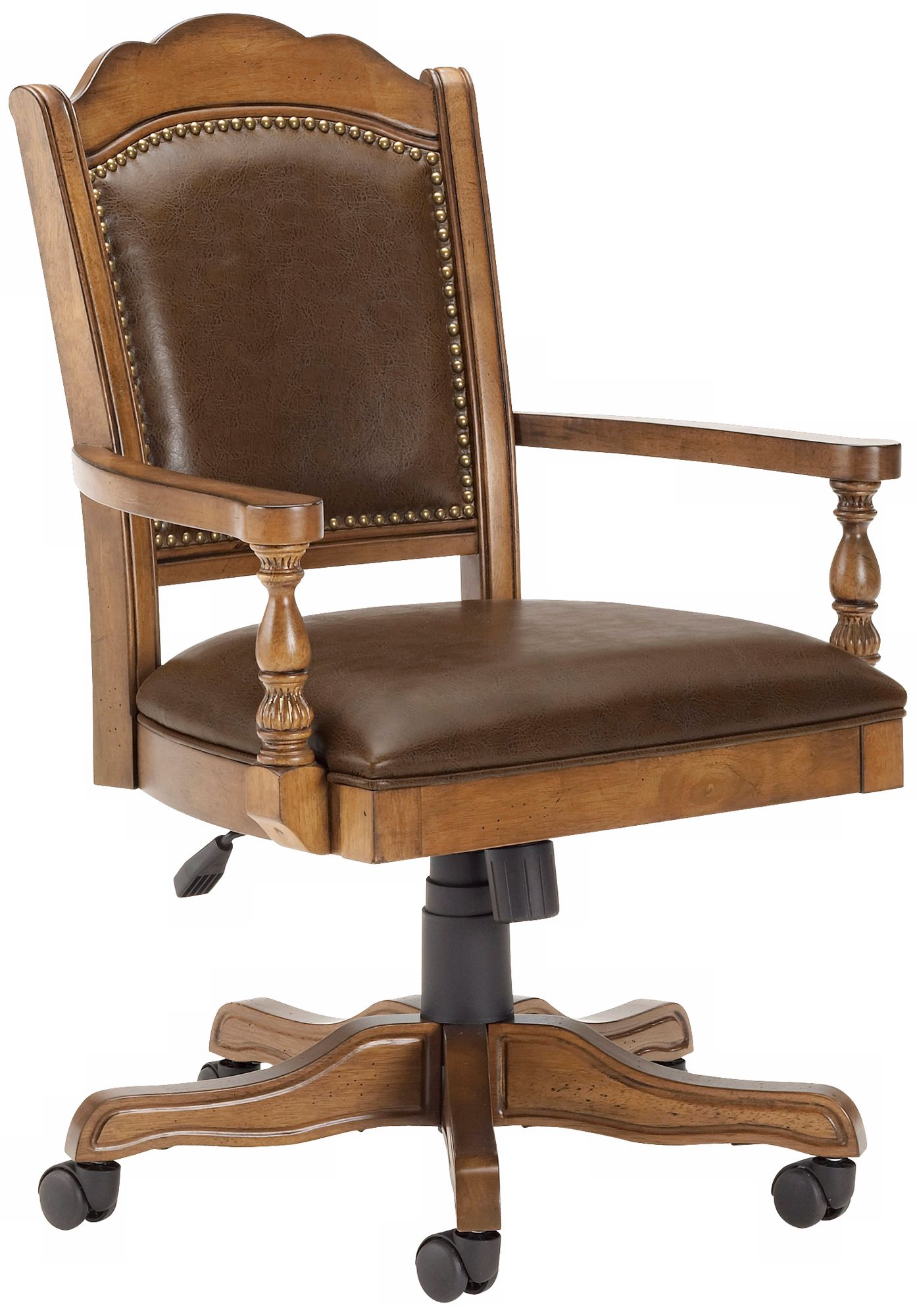 hillsdale nassau office chair - Office Desk Chairs