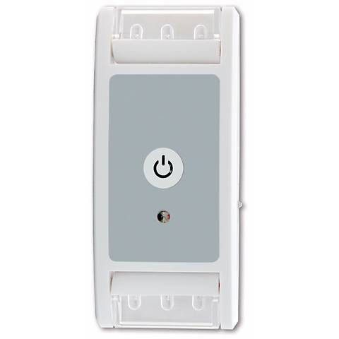 LED Automatic Night Light and Power Failure Emergency Light