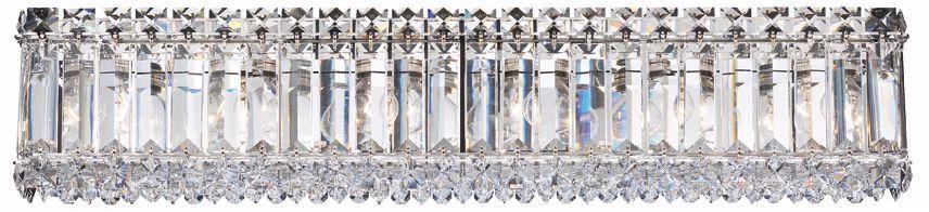 Schonbek Quantum Collection 24