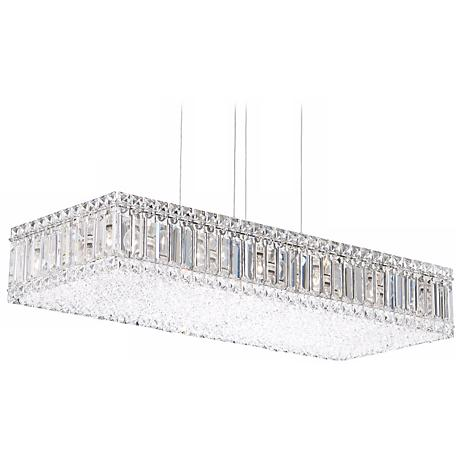 Logico Micro Triple Nested Ceiling Light From Artemide likewise Vent A Hood Jch242c1 I205339 as well Schonbek Quantum 29 And One Half Inchw Silver Swarovski Crystal Pendant  n6291 furthermore Napoleon P500rsibpka as well Ice O Matic Cd40130. on houzz home design outdoor html
