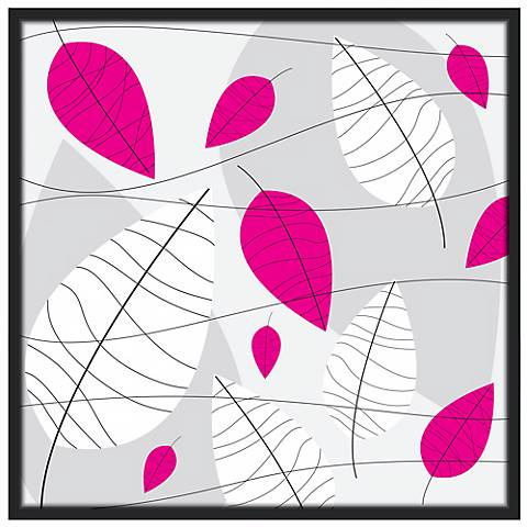 Windscape Wall Art