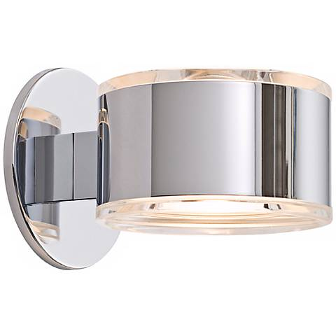 Bathroom Light Up Or Down chrome, view on sale items, bathroom lighting | lamps plus