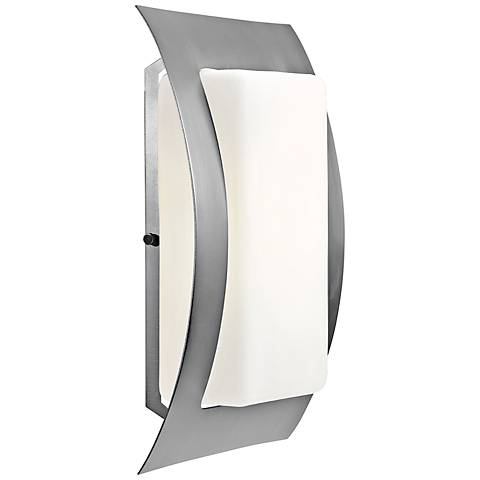 Access Eclipse Collection Outdoor Sconce
