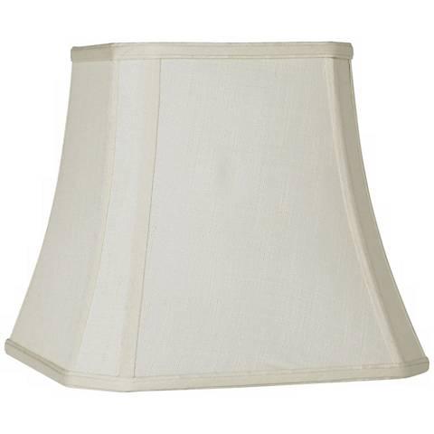 Natural Lamp Shades Lamps Plus