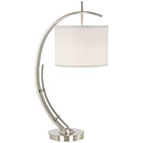 Vertigo Arc Table Lamp
