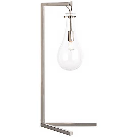 Arteriors Home Sabine Desk Lamp