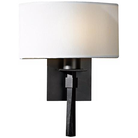lighting fixtures part of the beacon hall collection this wall. Black Bedroom Furniture Sets. Home Design Ideas
