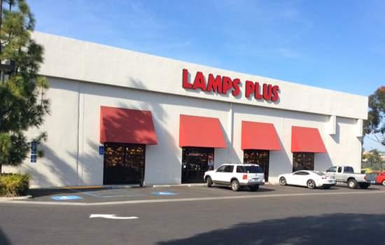 Lamps Plus La Mesa CA #14