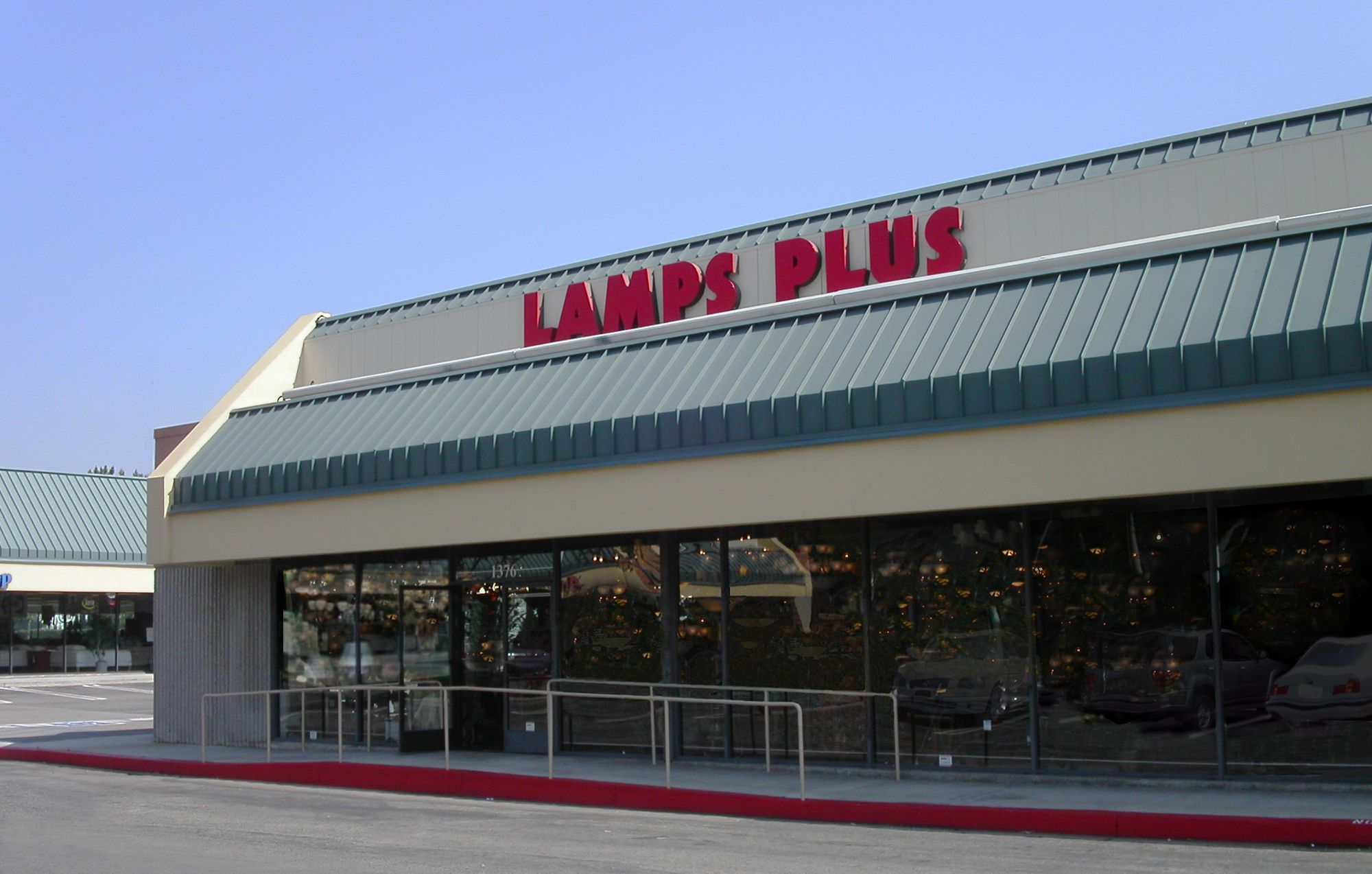 Lamps Plus Southern California Lighting Stores Los Angeles