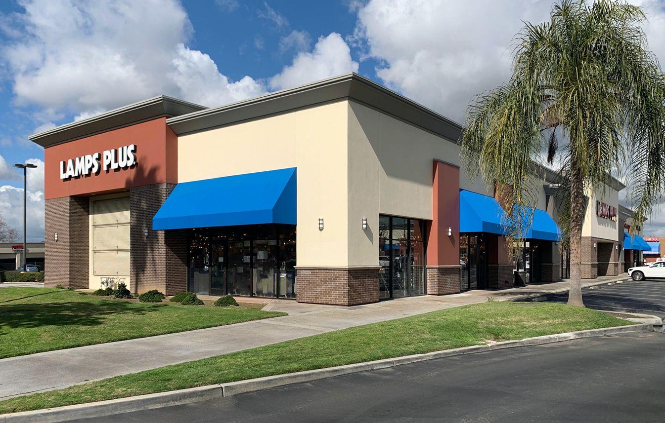Lamps Plus Riverside, CA 92505 - Inland Empire Retail Lighting Stores