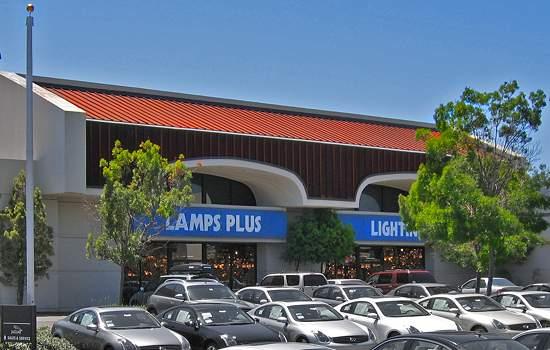 Lamps Plus San Rafael Ca 94901 Lighting Stores San