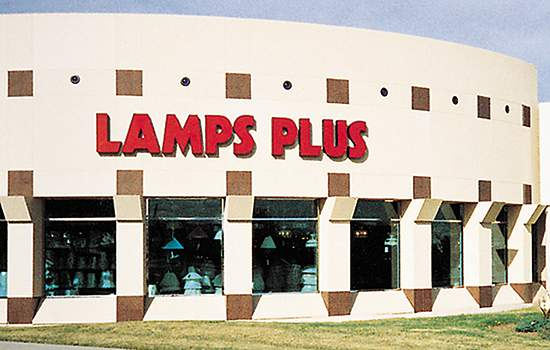 Lamps Plus Westminster W 88th Ave Co 80021 Lighting