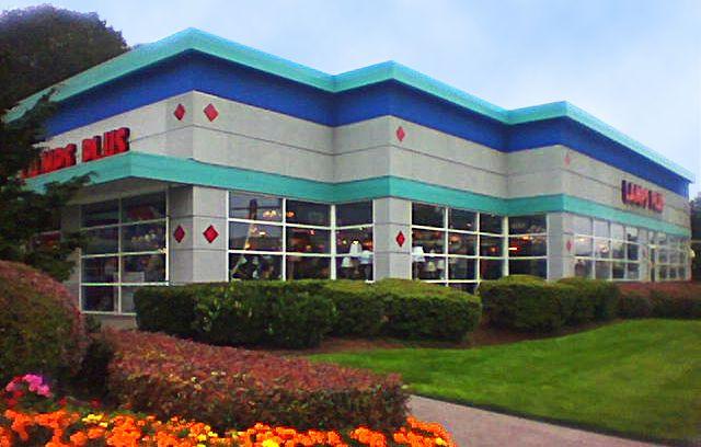 Lamps Plus Tukwila Southcenter Pkwy 98188 Lighting