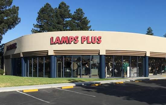 Lamps Plus San Jose CA #34
