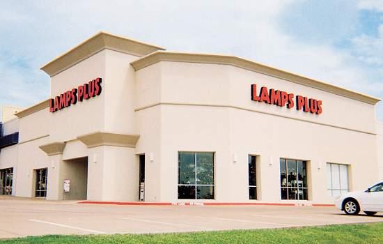 Lamps Plus Arlington TX #47