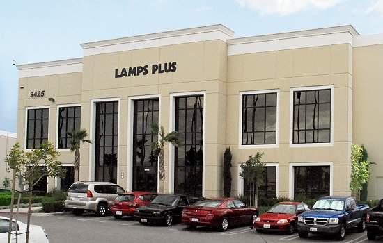 Lamps Plus Redlands CA #62