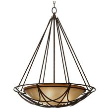 "Feiss El Nido Collection 24 1/4"" Wide Pendant Light"