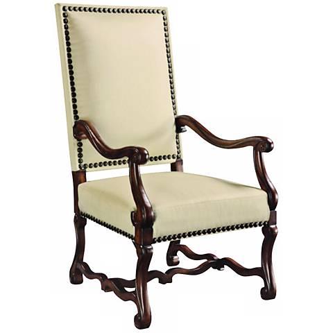 Lassiter Arm Chair