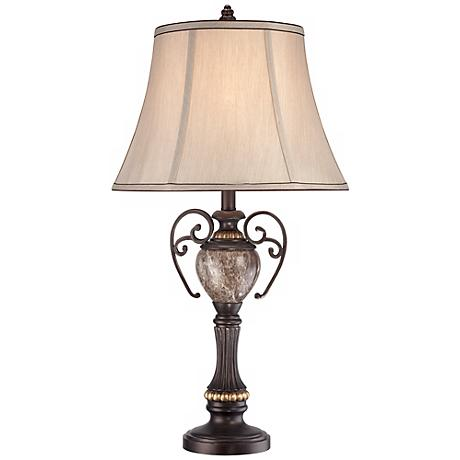Home Lighting - Quality, Style and Selection. Lamps Plus offers a complete selection of indoor and outdoor lighting fixtures. From stylish ceiling light fixtures, chandeliers and trend-setting ceiling fans to thousands of designer lamps and lamp shades that are in-stock and ready to ship.