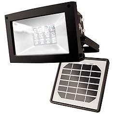 Outdoor Dusk to Dawn Lights Outdoor Lighting Lamps Plus
