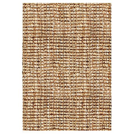 Sung Collection Quito Area Rug