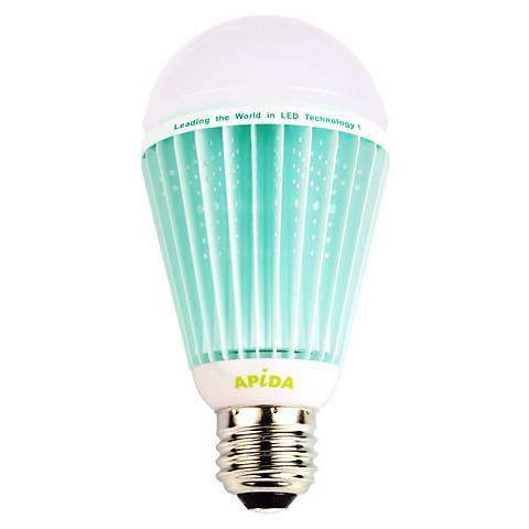 Warm White 13 Watt Dimmable LED A19 Light Bulb