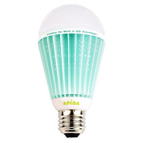 Warm White 13 Watt Dimmable LED A19 Light Bulb