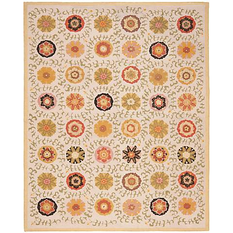 Safavieh Blossom BLM951A Collection Area Rug