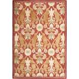Safavieh Paradise PAR45-202 Collection Area Rug