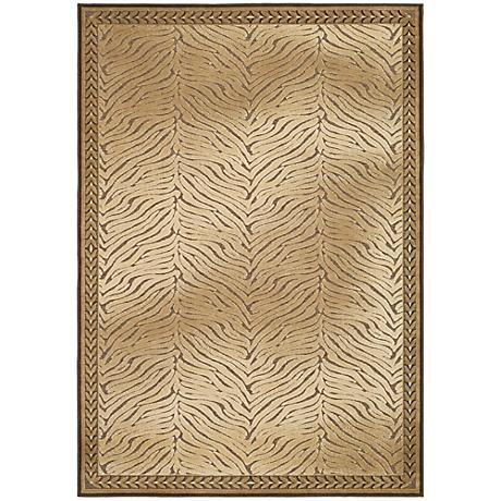 Safavieh Paradise PAR80-303 Collection Area Rug